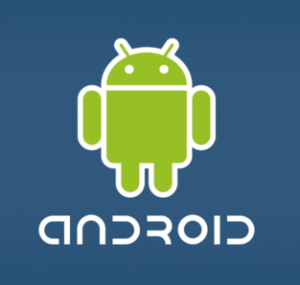 android-logo-blug-bg